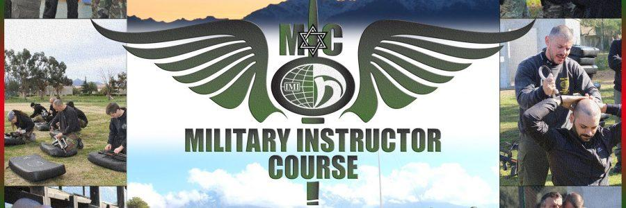 Affiche stage instructeur militaire calvi 2017 900x300